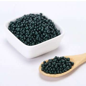 Micromix Organic Manure Seaweed Fertilizer Wtih EDTA Micro-Elements, Improve Fruits Flavor and Flowers Color Hot Sale