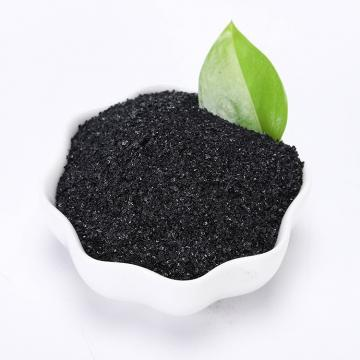Micromix Organic Manure Seaweed Fertilizer for Agriculture