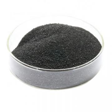 NPK Water Soluble Fertilizer with Good Price
